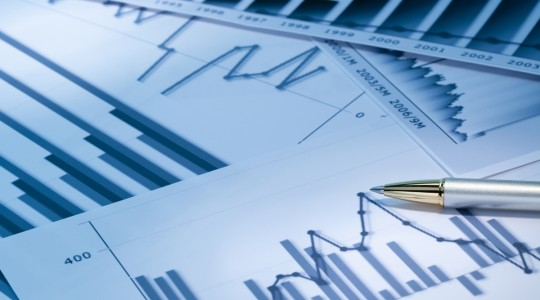 Investments abroad and foreign income
