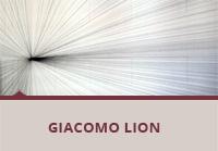 Giacomo Lion