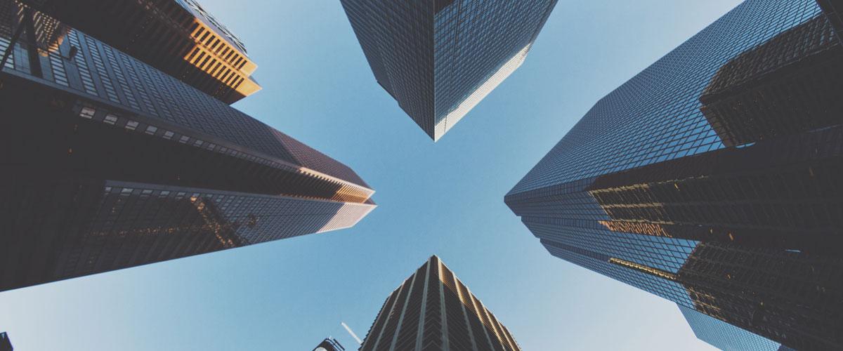 Skyscrapers-estero