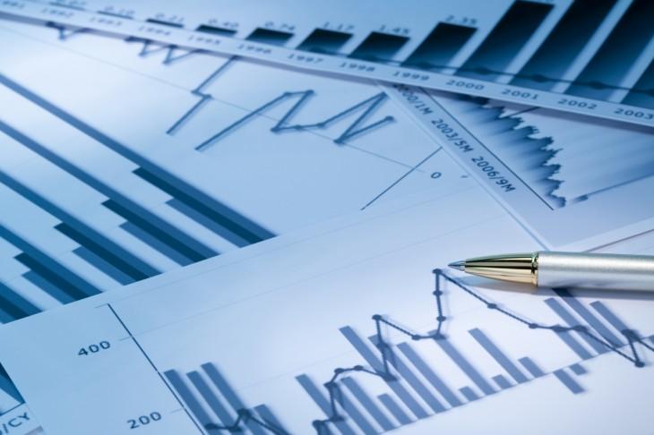 Investimenti all'estero e quadro RW