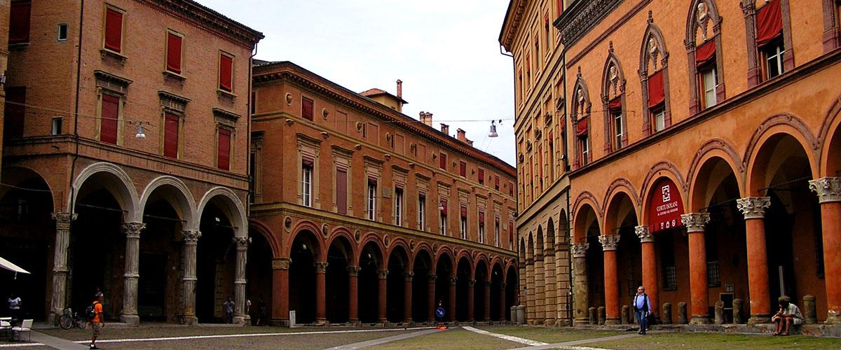 02_Piazza_Santo_Stefano_Bologna