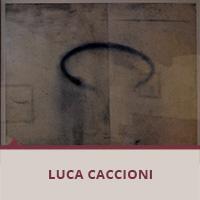 Luca Caccioni