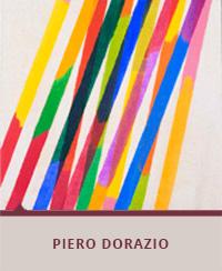 Piero Dorazio