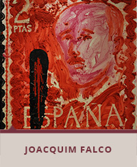 Joacquim Falco