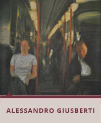 Alessandro Giusberti