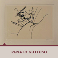 Renato Guttuso